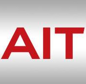 Athens Information Technology College