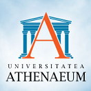 Athenaeum University of Bucharest