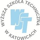 The Katowice School of Technology