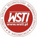 Katowice Institute of Information Technologies