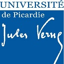 The University of Picardy Jules Verne