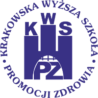 The Cracow's Higher School of Health Promotion