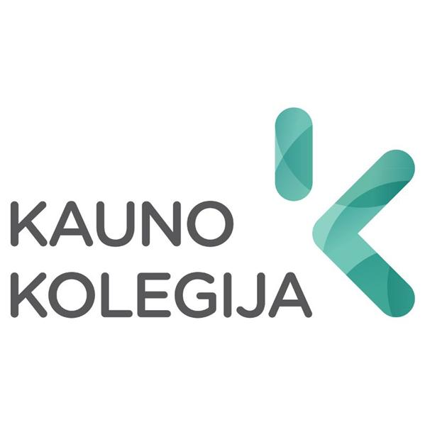 Kauno kolegija - University of Applied Scienes