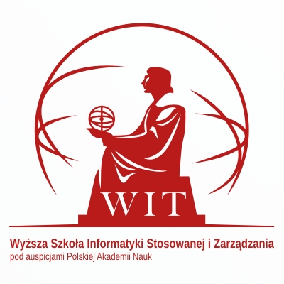 Warsaw School of Information Technology (WIT)