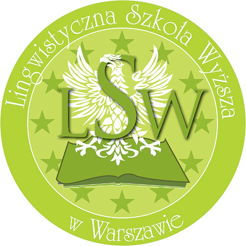 Warsaw School of Applied Linguistics