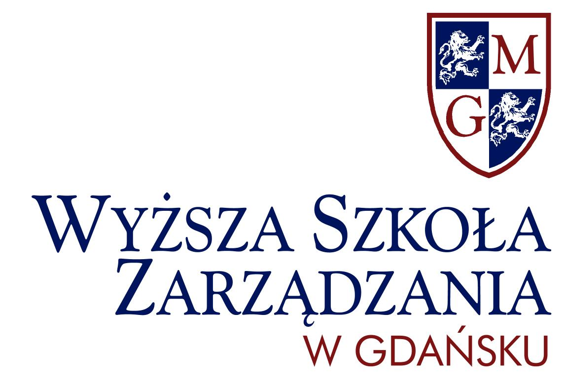 Higher School of Management in Gdańsk