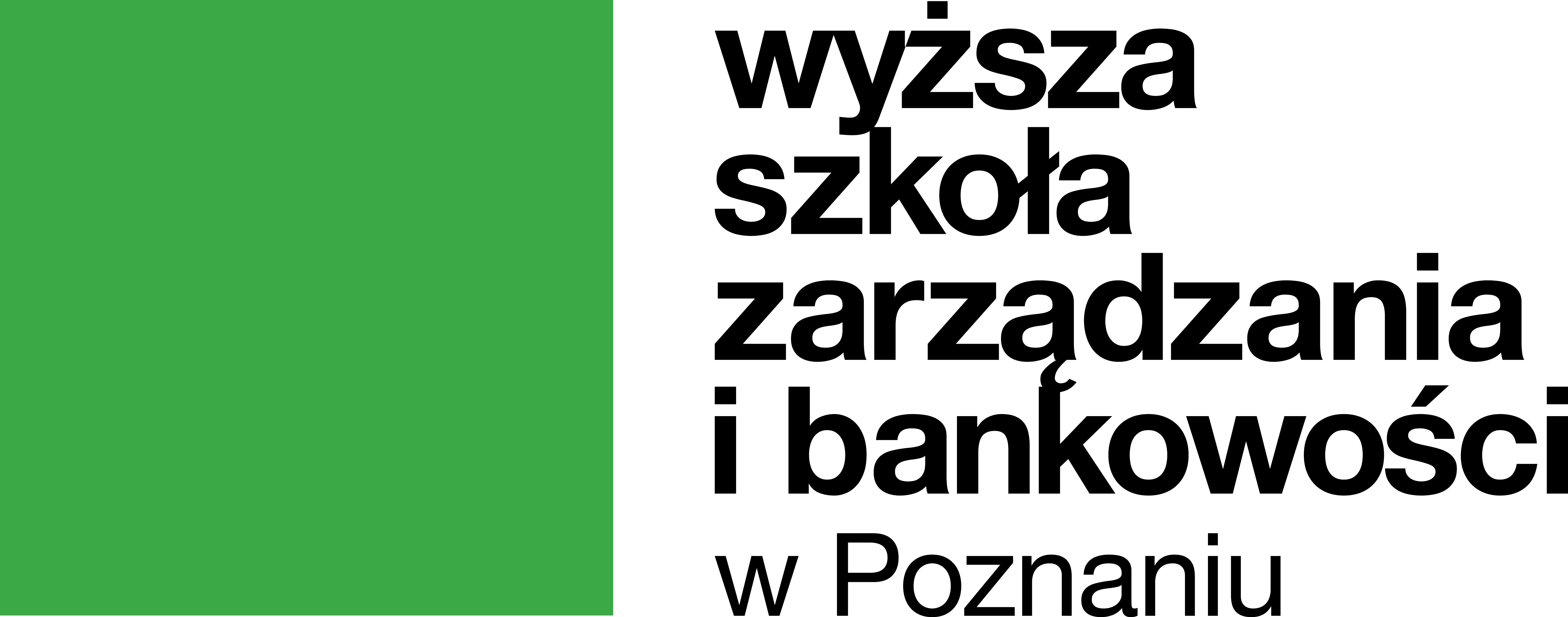College of Management and Banking in Poznan